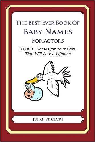 pregnancy childbirth online ebook download sites