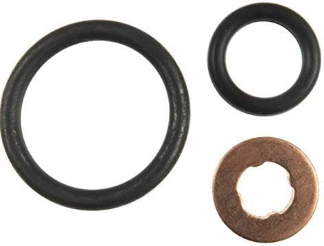 GB Remanufacturing 522-015 Fuel Injector Seal Kit