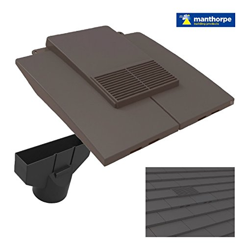 grey-plain-in-line-roof-tile-vent-pipe-adapter-for-concrete-and-clay-tiles