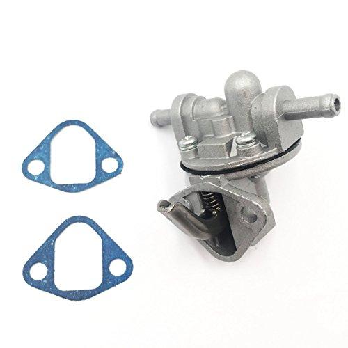 16604-52032 15821-52030 Transfer Fuel Pump for Kubota Engine D905 721D2