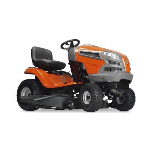 Husqvarna Lawn Tractor Transmission : Husqvarna outdoor products yta lawn tractor