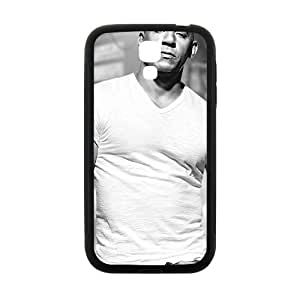 Vin Diesel handsome muture man Cell Phone Case for Samsung Galaxy S4