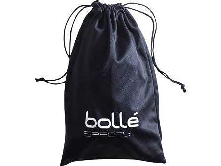 8bde5fbfcb9 Bollé ETUIFS One Size Spectacle Bag - Black  Amazon.co.uk  DIY   Tools