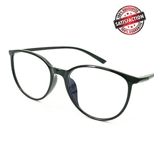 Buy blue eye glasses frames for women