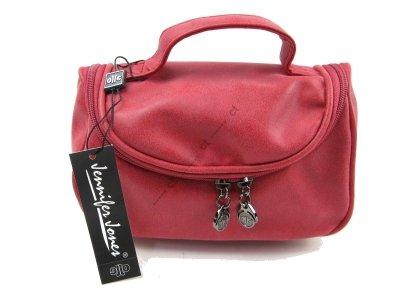 Moda Elegante borsa per cosmetici # 7020