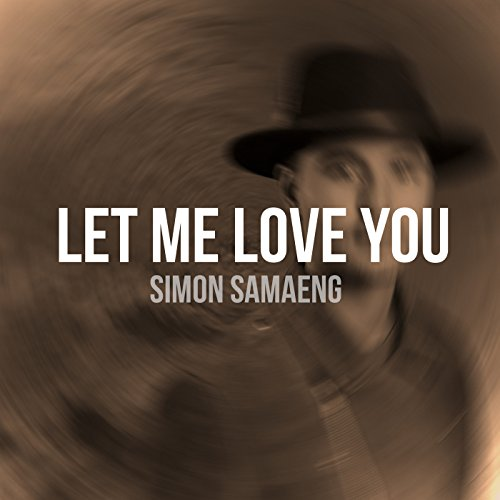 Let Me Love You Mp3 Song Download Duviya: Tropical House Mix By Simon Samaeng On