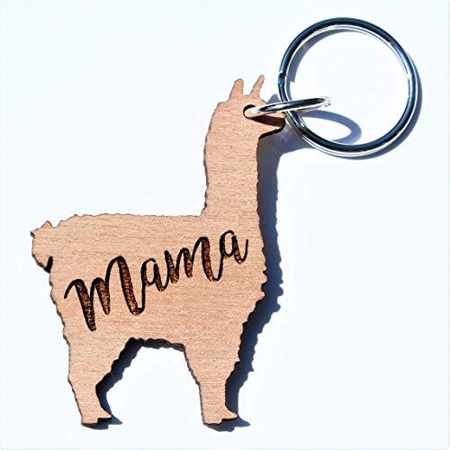 Top 10 mama bear keychain lanyard