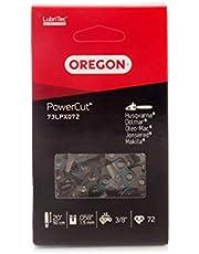 Oregon 73LPX072E - Cadena, anillo: 1.5 mm, eslabones: 72