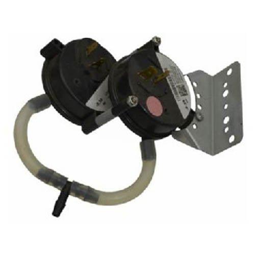 Goodman OEM Furnace Replacement Air Pressure Switch 0130F00049