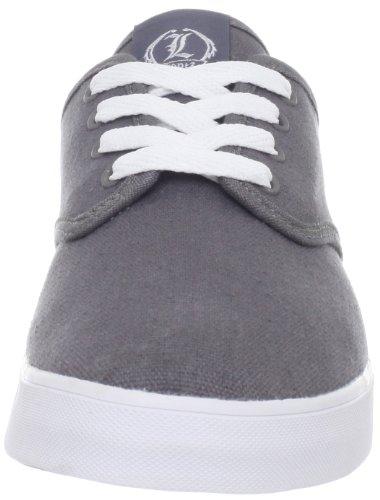 Sneaker Gray C1RCA 13 Men's Lopez SYYq6A