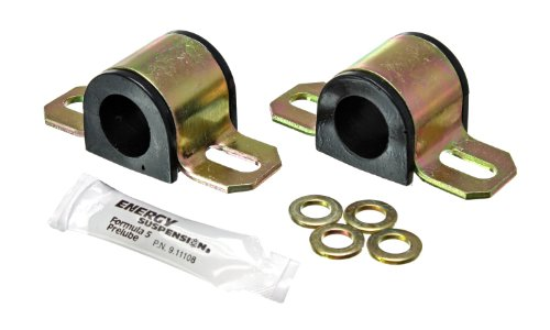 "Energy Suspension 9.5126G 7/8"" Stabilizer Bushing"