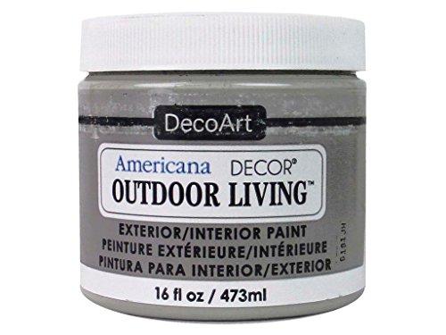 Decoart DECADOL 22 24 Outdoor Living Americana