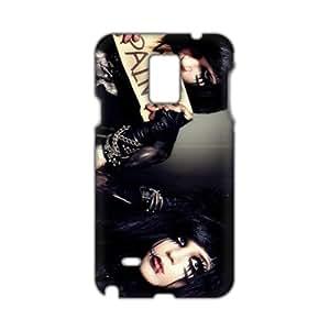 Rockband 3D Phone Ipod Touch 4