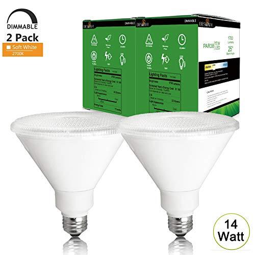 150 Watt Led Flood Light Bulb