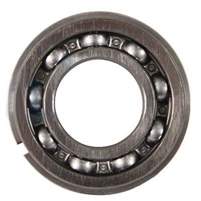 AE74056 New Idler Gear Bearing For John Deere Mower Conditioner 525 530 (John Deere Mower Conditioner)