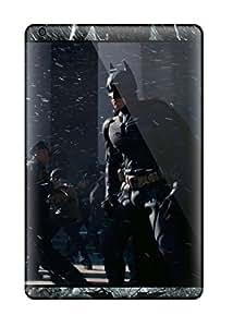 Michael paytosh's Shop Hot 5826557J86564363 Unique Design Ipad Mini 2 Durable Tpu Case Cover The Dark Knight Rises 7