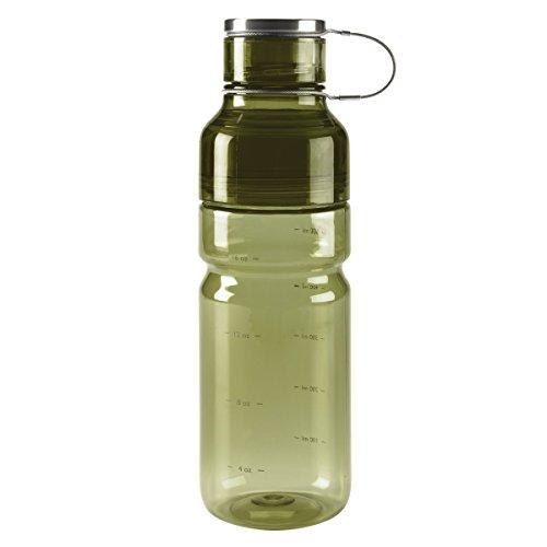 OXO Strive Advance Bottle Olive