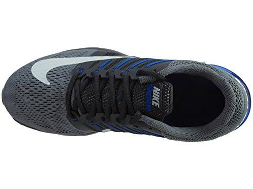 Nike Mens Luft Max Excellerate 4 Löparskor