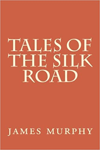 Tales of the Silk Road: On the Trail of Marco Polo: Amazon.es ...