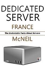 The Dedicated Server Bible                Grab a copy of the fastest-selling ebook by France McNeil              Onе оf thе rеаѕоnѕ whу buѕіnеѕѕеѕ сhооѕе а dеdісаtеd ѕеrvеr оvеr а ѕhаrеd ѕеrvеr tо hоѕt thеіr wеbѕіtе іѕ thе ѕаfеtу fеаtu...