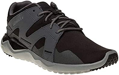 Merrell Fashion Sneakers Shoes for Women , Size 8.5 US