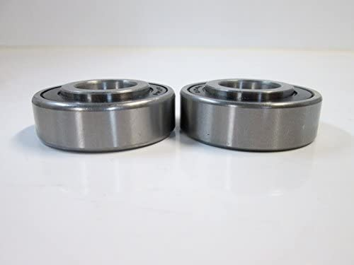 For Delta Unisaw Older Bullet motors NEW Delta bullet motor bearings 2