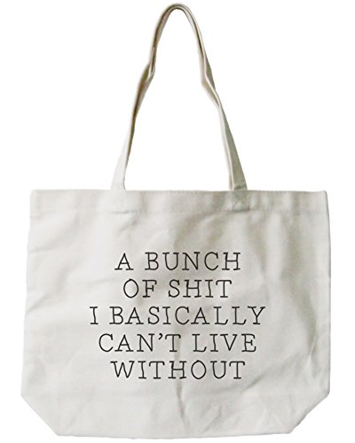 365-printing-womens-funny-cant-live-without-canvas-tote-bag-natural