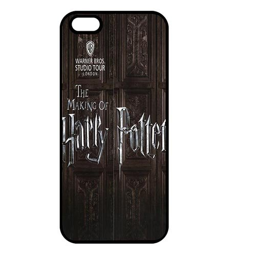 Coque,Harry Potter Symbol Design Phone Shell Case Covers for Coque iphone 6 Plus 5.5 pouce Back Skin With Best Plastic - Beautiful Coque iphone 6 Plus Phone Case Cover for Girly