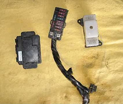 Gl Box And Electrical Fuses on main electrical box, electrical chassis control module, wiring a 3 gang switch box, electrical power cable, electrical power box, 3 to 4 electrical box, electrical box cut out, circuit breaker box, electrical distribution box, electrical safety signs, electrical inductor box, electrical panel box, electrical extension cord box, electrical wiring details, electrical switch box, electrical wiring box, solid state relay box, electrical box diagram, electrical valve box, electrical fuses small to largest,