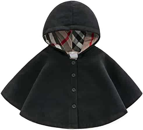 8d12a1a3a Shopping Blacks - Jackets   Coats - Clothing - Baby Girls - Baby ...