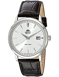 Men's ER27007W Classic Automatic Watch