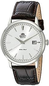 Orient Men's ER27007W Classic Automatic Watch