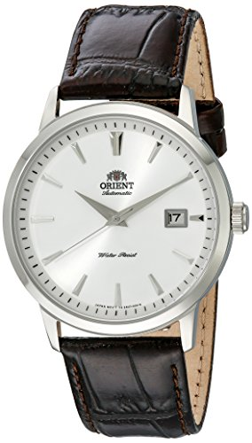 Orient ER27007W Classic Automatic Watch product image