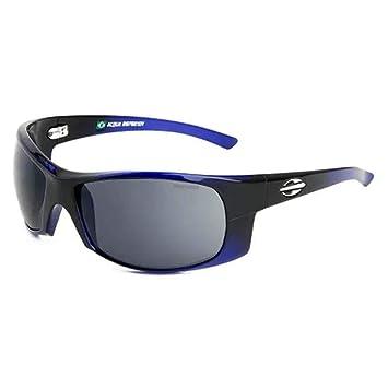 ebbf86937 Óculos Sol Mormaii Athlon 3 - Roxo/Rosa: Amazon.com.br: Esportes e ...