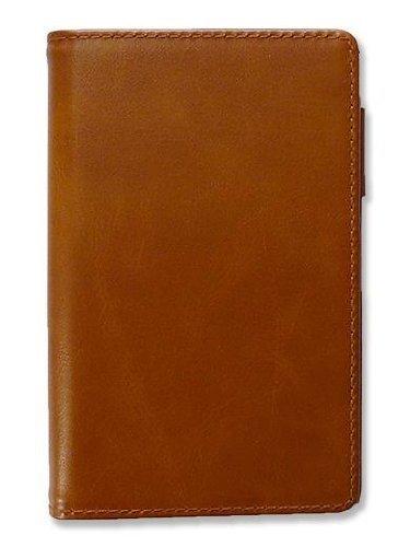 Pilot B7 slim binder notebook tea (Pilot Binder)