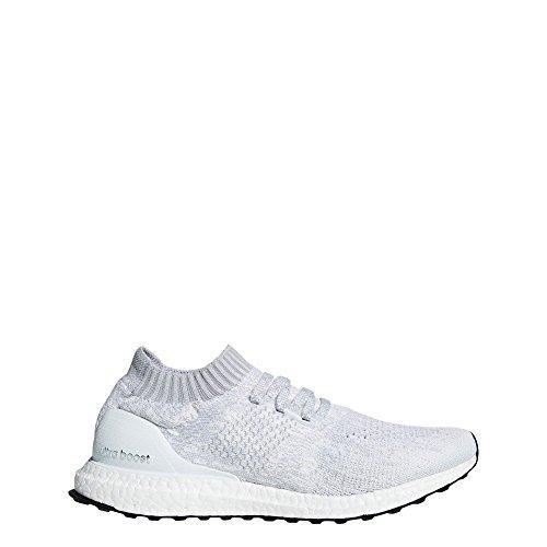 adidas Ultraboost Uncaged, Zapatillas de Trail Running Para Niños Blanco (Ftwbla/Tinbla/Negbas 000)
