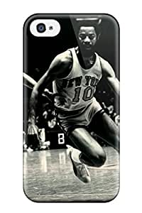 Alex D. Ulrich's Shop new york knicks basketball nba i NBA Sports & Colleges colorful iPhone 4/4s cases