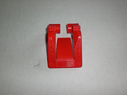 Kenmore KC47AGJ3R01 Vacuum Handle Release Pedal Genuine Original Equipment Manufacturer (OEM) Part