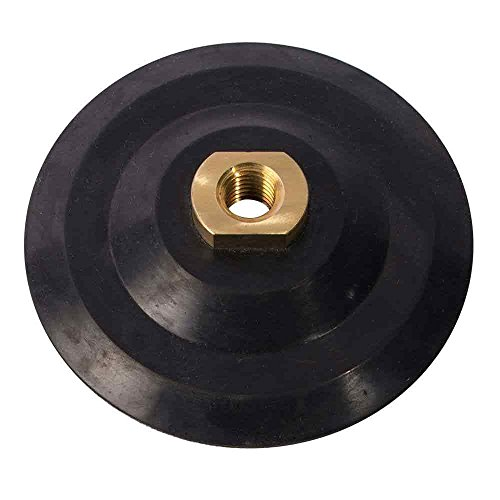 Superior Pads and Abrasives PP40 4