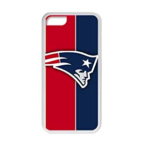 Cool-Benz patriots Phone case for iPhone 5c