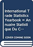 img - for Intl Trade Stats Yearbk 1993 2V (International Trade Statistics Yearbook/Annuaire Statistique Du Commerce International) book / textbook / text book