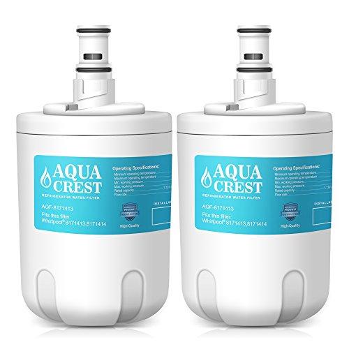 kenmore water filter 9002 - 8