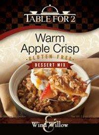 apple cake mix - 6