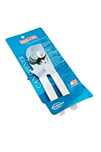 Can Openers - Swing-A-Way
