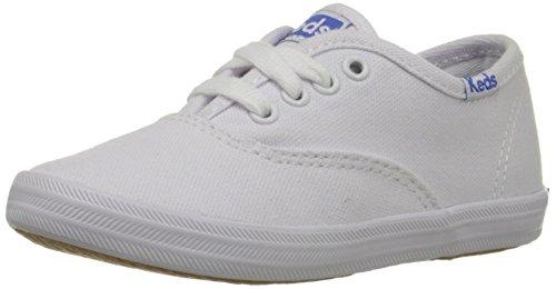 keds-original-champion-cvo-canvas-sneaker-toddler-little-kid-big-kidwhite7-w-us-toddler