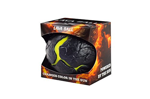 Waboba Lava Ball (Color ()