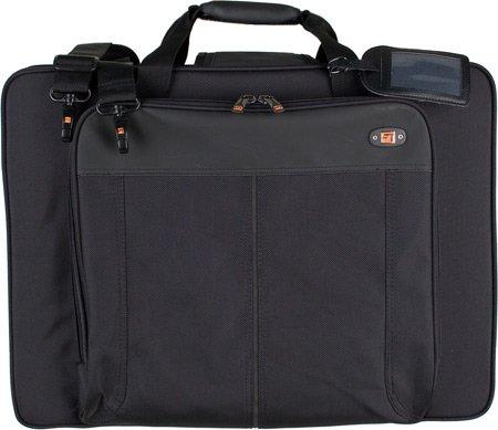 Protec-PB301F-Pro-Pac-Trumpet-Flugel-Combo-Case