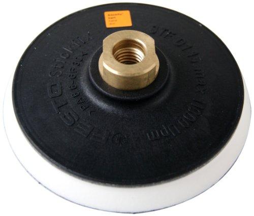 Festool 484172 RAS 115 Stickfix Sanding