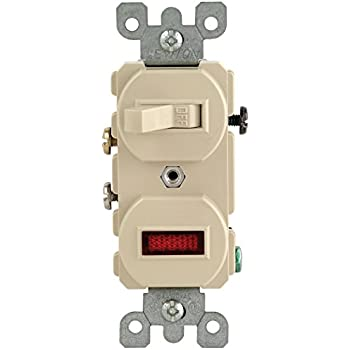 leviton 5226 wiring diagram leviton automotive wiring diagram leviton wiring diagram further moreover together leviton decora 15 single pole dual switch white r62 05634 0ws likewise