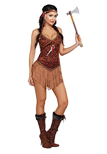 Hunt Or Be Hunted Theme Costumes Ideas - Hot On The Hunt (As